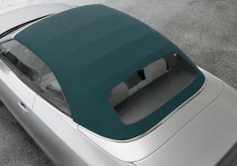 Cabrioverdeckstoff.jpg