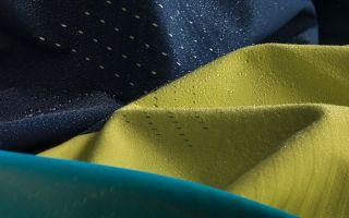 3D-Warp-Knit-Laminat.jpg