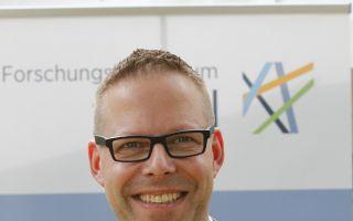 FKT-Chef-Dr-Klaus-Jansen.jpg