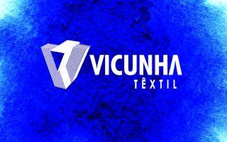 Vicunha-Eco-Booklet-Cover.jpg