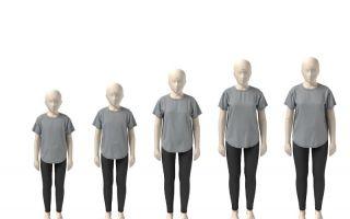 Alvanon-3D.jpg