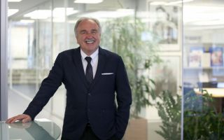 Claudio-Taiana.jpg