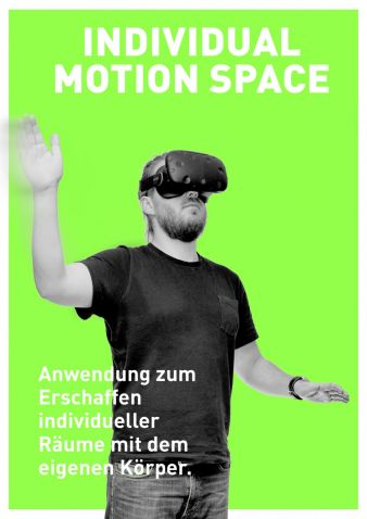 Virtual-Reality-Software-zum.jpg