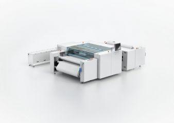 MouventTX801-Die-digitale.jpg