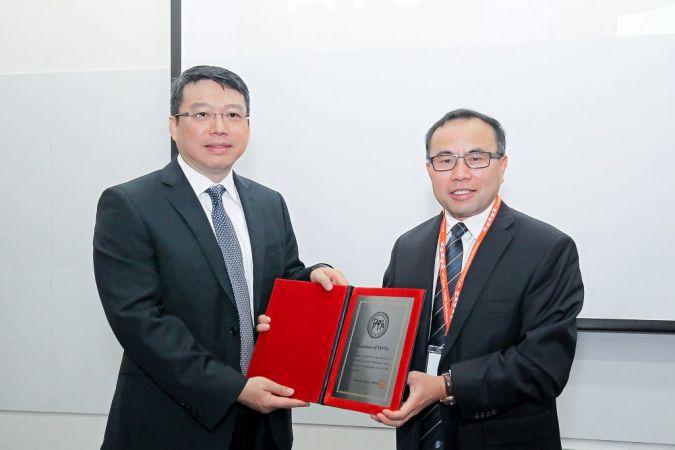 Prof-Wang-Xungai.jpg