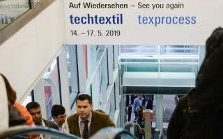 Techtextil-Texprocess-2017.jpg