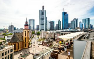 Frankfurt-am-Main-Skyline.jpeg