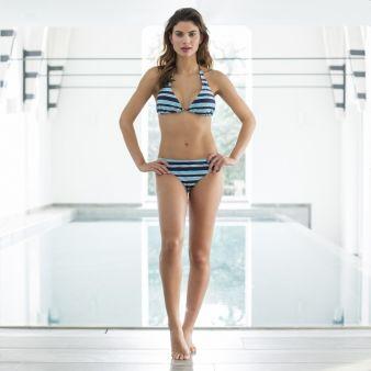 Miles Fashion sourct für seine Kunden einfach alles – bis hin zum schicken Bikini