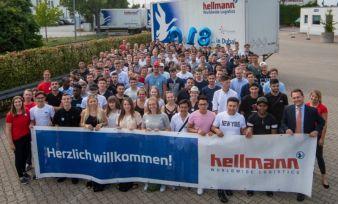 Hellmann-Ausbildung.jpg