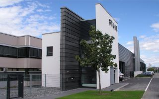 Stoll-Karl-Mayer-Standort.jpg