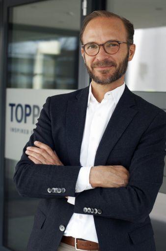 Dr-Stefan-Topp-CEO-der-Topp.jpg