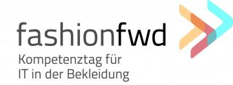 logofashionfwddina1.jpg