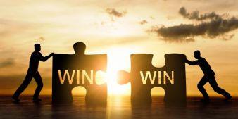 Win-Win.jpeg