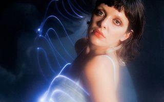Licht-als-neue-Modedimension.jpg