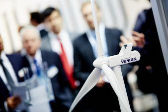 Composites-Europe-Windenergie.jpg
