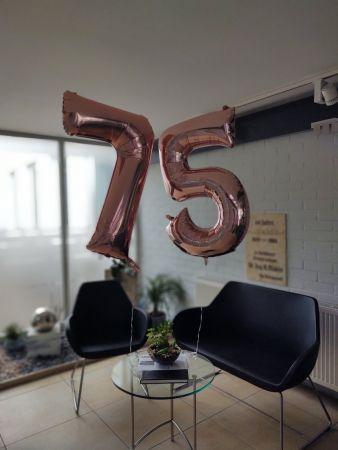 Mahlo-75-years-Balloon.jpg