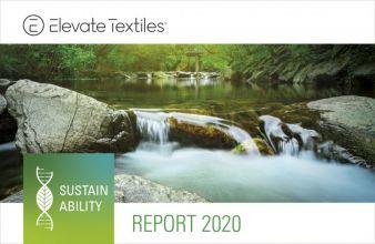 Elevate-Textiles.jpg