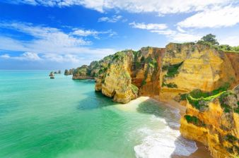 Portugal Photo: fotolia