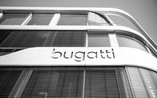 bugatti-Hauptverwaltung.jpg