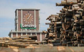 Lenzing-Laugeturm-Holz.jpg