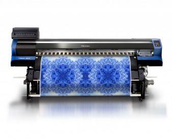 Textildruckmaschine-Mimaki.jpg
