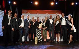 LogiVisor-Award.jpg