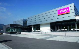 MeyHeadquarters-Albstadt.jpg