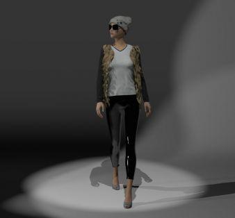 AY-Angel-Winter-Vest-Pullover.jpg