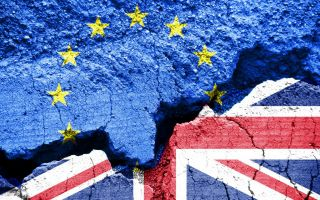 brexitfotolia114210366l.jpg