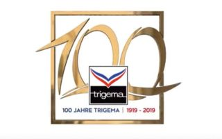 100-Jahre-Trigema.png