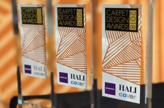 Domotex---Carpet-Design-Award.jpeg