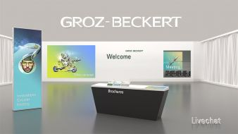 Groz-Beckert-MesseDT.jpg