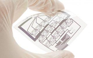 Printed-Electronics.jpg