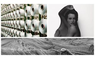 collage2pmeconyl.jpg