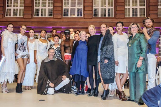 VDMD: Jubiläumsfeier gebührend gefeiert