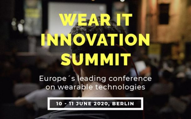 Wear It Innovation Summit 2020