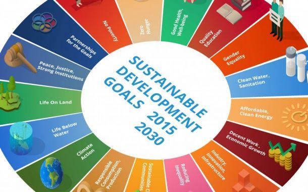 CHT Gruppe veröffentlicht Nachhaltigkeitsbericht