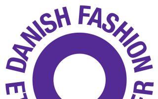 Modebranche unterzeichnet ethische Modell-Charta