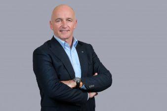 Alex-Segers-CEO-DOMO.jpg