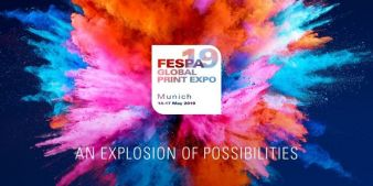 Fespa-Global-Print-Expo.jpg