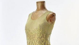 Gesellschaftskleid-1925.jpg