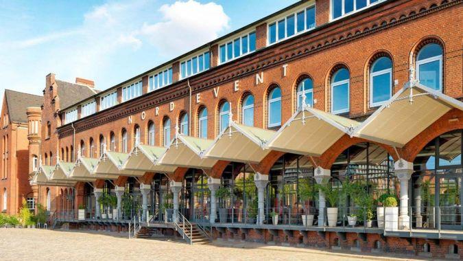 Hauptzollamt-Hamburg.jpg