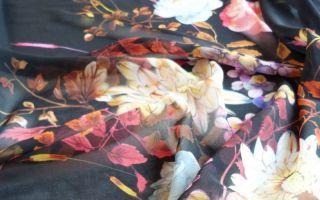 KBC-Fabrics.jpg