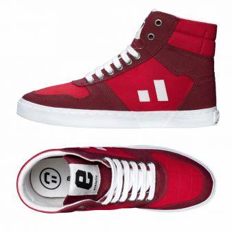 Ethletic-Sneaker-mit-FSC.jpg