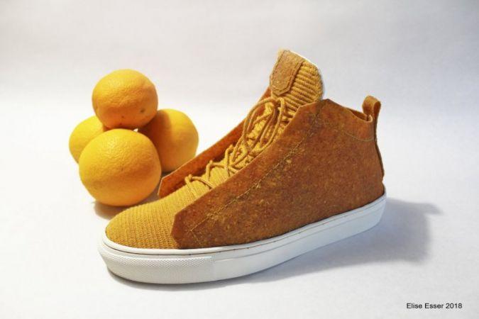 Orangenleder.jpg