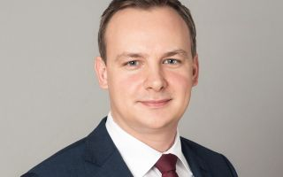 Philipp-Hartmann-.jpg