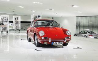 911er-Porsche.jpg