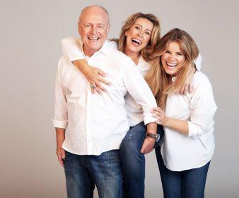 Riani---Familie-Buckenmaier.jpg