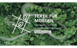 Textil-fuer-morgen-.jpg