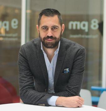 Jim-Loefgren-CEO-Nosto-.jpg